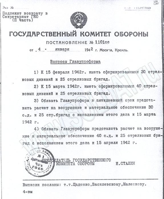 Постановление № 5-1469/2 15 от 7 августа 2 15 г по
