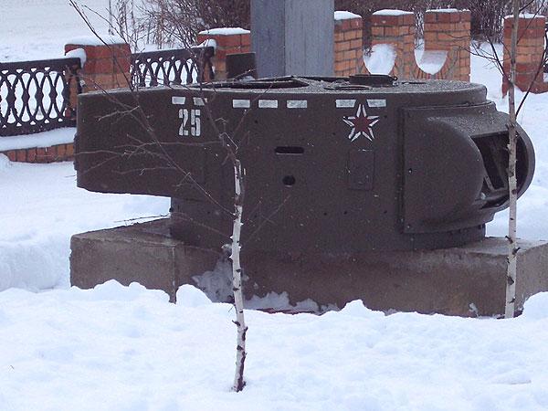 http://www.soldat.ru/groups/peremishl/img/history-24.jpg