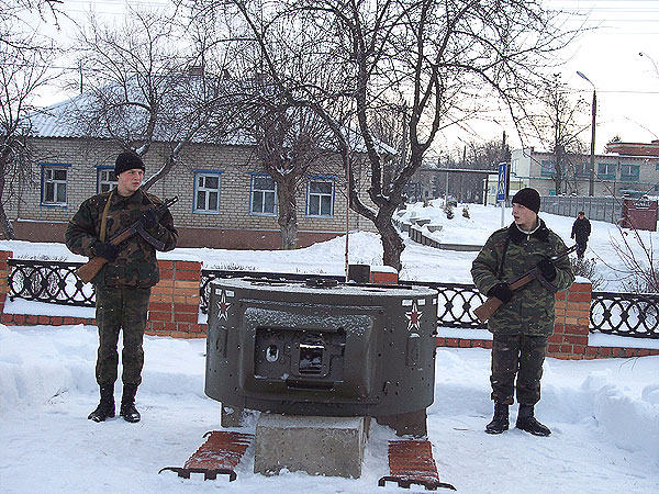 http://www.soldat.ru/groups/peremishl/img/history-26.jpg